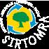 SIRTOMRA – Syndicat intercommunal de Ramassage & de traitement des Ordures Ménagères de la Région d'Artenay